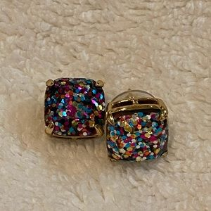 Kate Spade New York Earrings